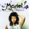 thumbs Mariel