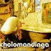 Cholomandinga