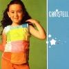 Christell