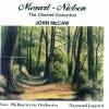 John Mc Caw
