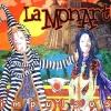 La Monart