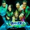 quantica