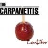 thumbs the carpanettis
